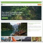 Prawnicy dla Ziemi- ClientEarth