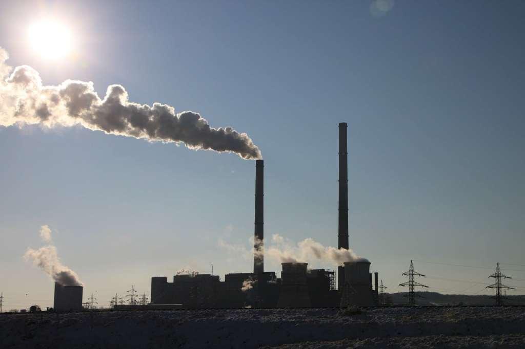 Na Krymie doszło do katastrofy ekologicznej. Władze przez dwa tygodnie nie przyznawały się do tego faktu