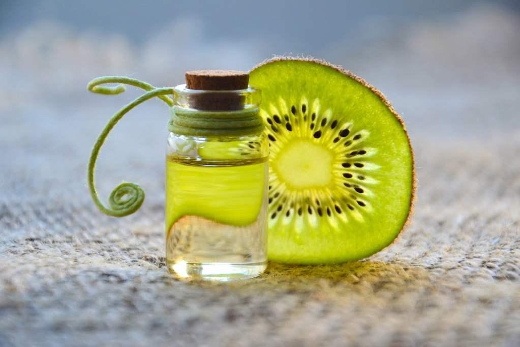 Kosmetyki naturalne czyli ekokosmetyki