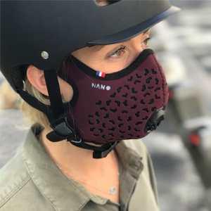 R-Pur czyli nowoczesne inteligentne maski antysmogowe
