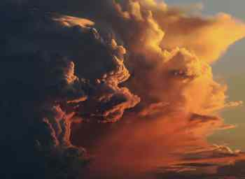 Żeby ograniczyć globalne ocieplenie do 2050 roku ludzkość musi całkowicie zrezygnować ze spalania węgla