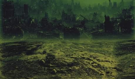 Każda katastrofa naturalna kosztuje dziś gospodarkę znacznie więcej, niż miało to miejsce w przeszłości