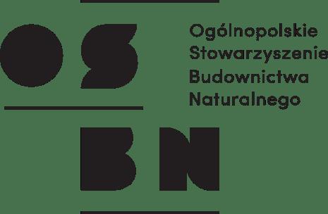 Ogólnopolskie Stowarzyszenie Budownictwa Naturalnego OSBN