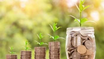 4 najważniejsze trendy z zakresu gospodarki cyrkularnej na 2019 rok