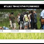 Opolskie Towarzystwo Przyrodnicze