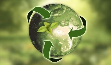 Firmy coraz częściej angażują się w walkę o czyste środowisko