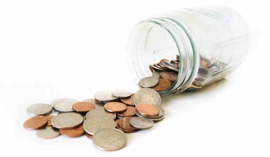 Gospodarka o obiegu zamkniętym stwarza nowe szanse i wyzwania