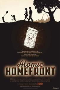 Radioaktywne St. Louis - Atomic Homefront