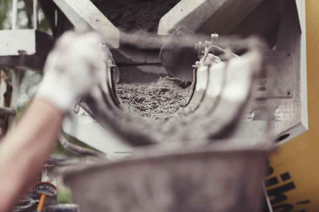 Polscy producenci cementu należą do światowej czołówki pod względem ograniczania szkodliwego wpływu na środowisko