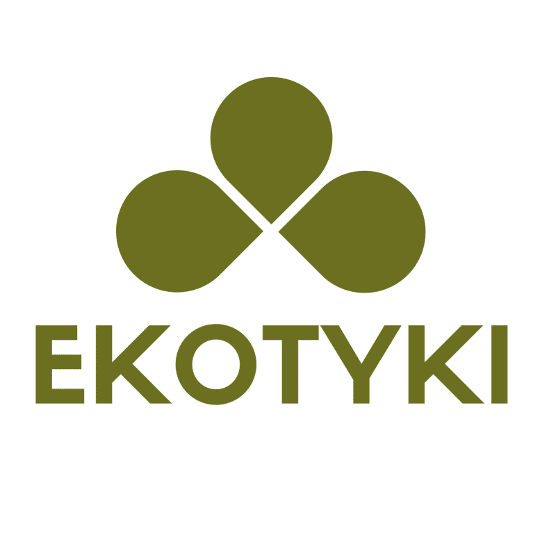 Ekotyki - Targi Kosmetyków Naturalnych