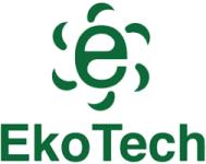 EKOTECH - Międzynarodowe Targi Ochrony Środowiska i Gospodarki Odpadami