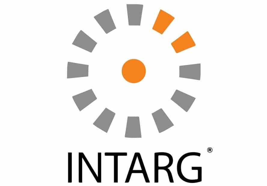 INTARG EKO - Międzynarodowe Targi Wynalazków i Innowacji INTARG Targi Ekologiczne