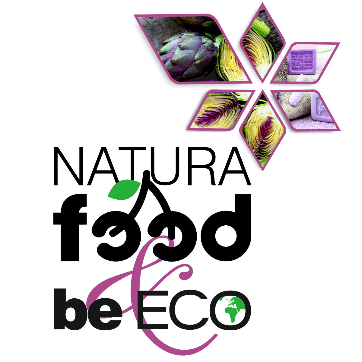 ATURA FOOD & beECO - Międzynarodowe Targi Żywności Ekologicznej i Naturalnej i Targi Ekologicznego Stylu Życia