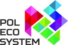 POL-ECO SYSTEM - Międzynarodowe Targi Ochrony Środowiska