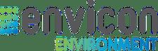 ENVICON Environment - Międzynarodowy Kongres Ochrony Środowiska