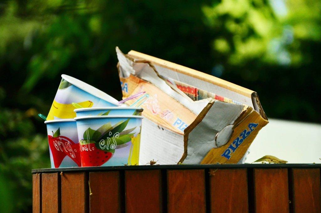 Za nieosiągnięcie 50% poziomu recyklingu odpadów komunalnych w 2020 roku grożą nam wysokie kary