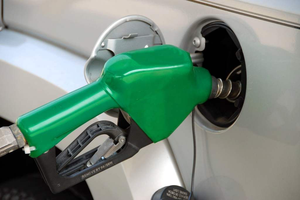 W walkę ze zmianami klimatycznymi coraz mocniej angażują się firmy paliwowe