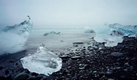 2 grudnia startuje w Madrycie szczyt klimatyczny COP25