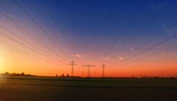 Grupa Enea coraz mocniej stawia na odnawialne źródła energii