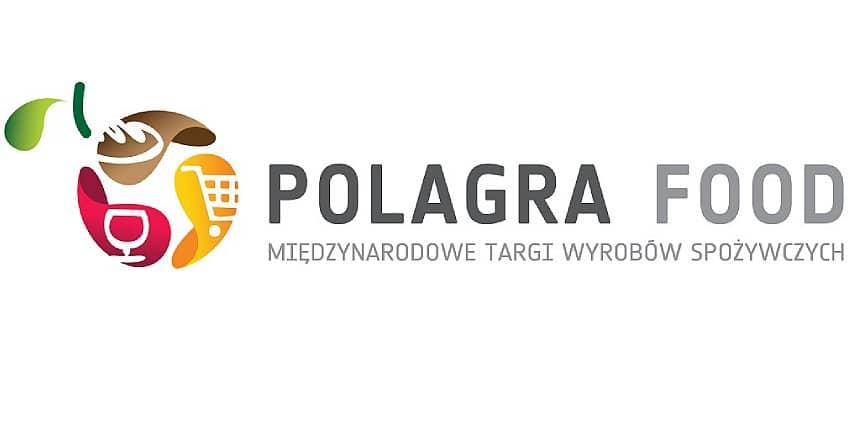 POLAGRA FOOD - Międzynarodowe Targi Wyrobów Spożywczych