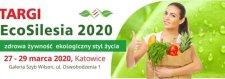EcoSilesia - Targi zdrowej żywności i ekologicznego stylu życia