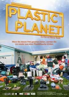 Planeta plastiku - Plastic Planet