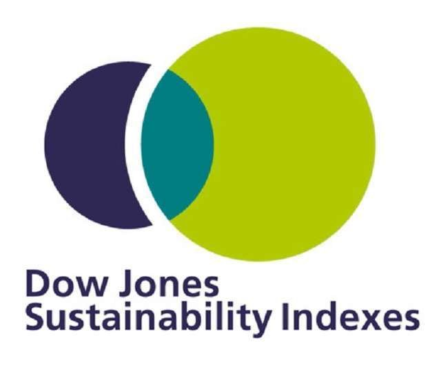 Dow Jones Sustainability Index (DJSI)