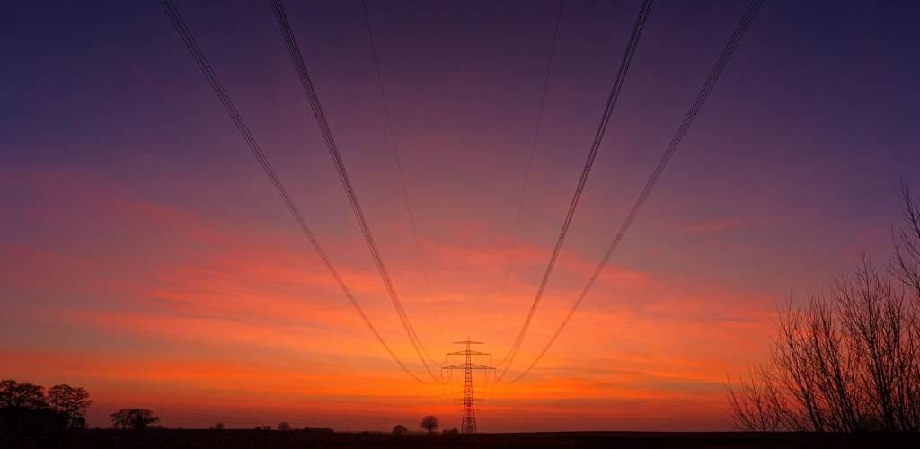 Połączenie technologii stałoprądowych z OZE stanowią przyszłość energetyki