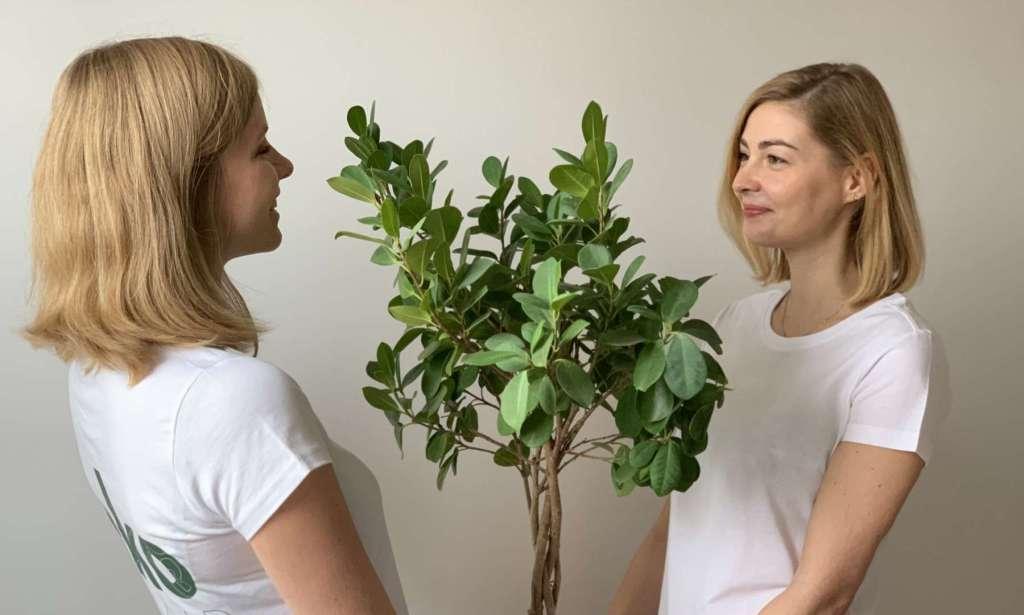 Ekologiczne podejście do życia - na czym polega i czemu warto się na nie przestawić?