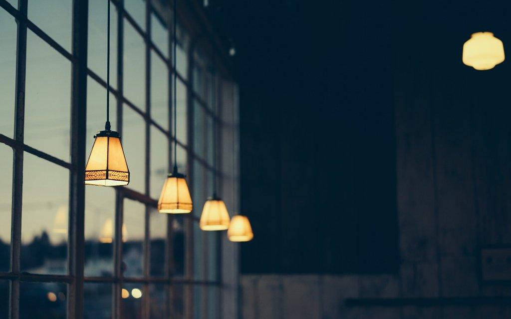 Informacje o wynikach kontroli etykiet energetycznych opraw oświetleniowych