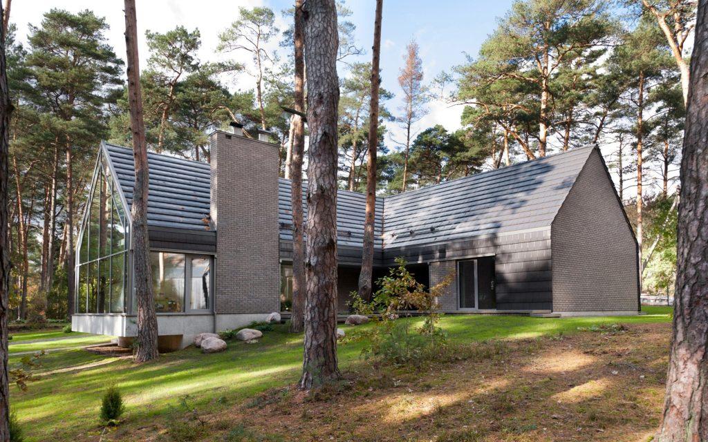 Jak zbudować dom energooszczędny?
