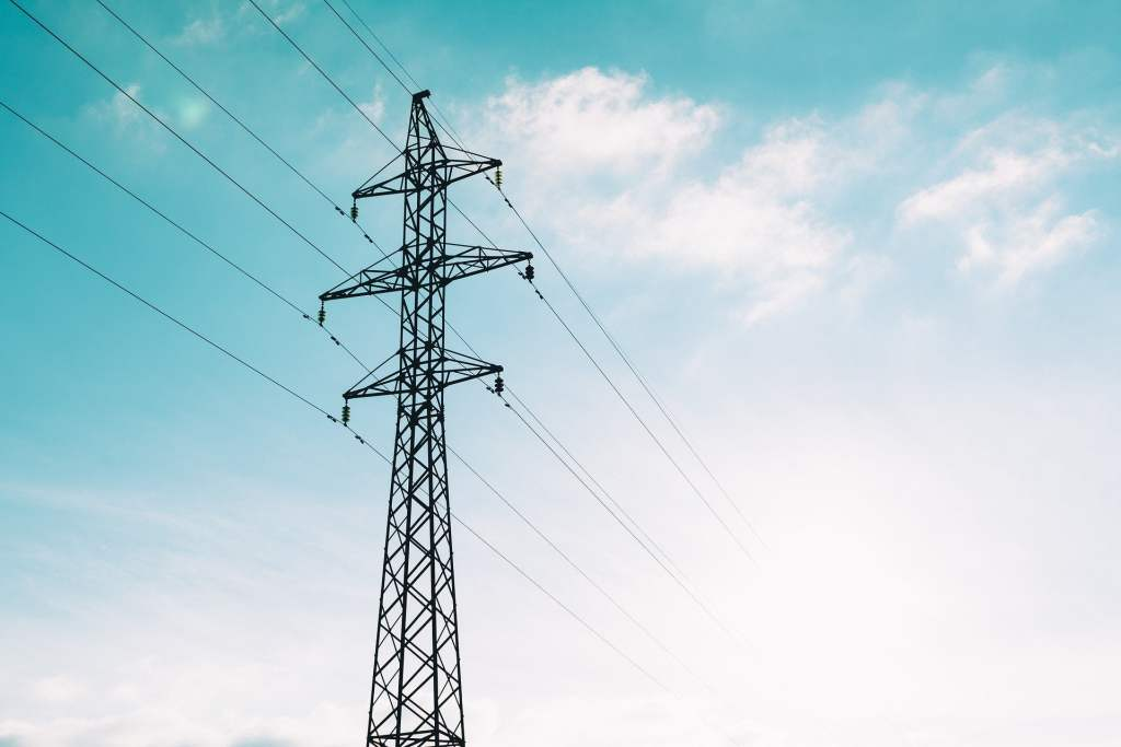 """Przyjęcie """"Polityki energetycznej Polski do 2040 roku"""" przyspieszy transformację systemu elektroenergetycznego"""