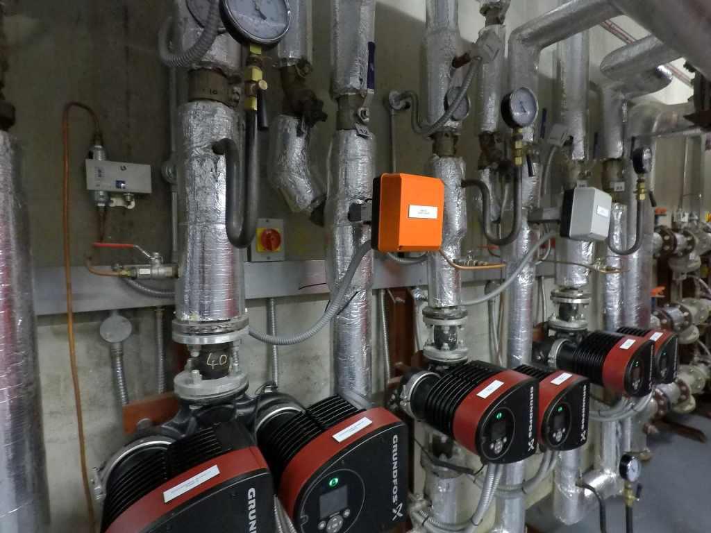 Instalacja ITPOE w Bełchatowie przekształci odpady komunalne w energię i ciepło dla mieszkańców