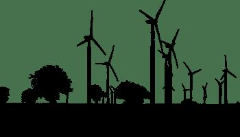 Wodór może zrewolucjonizować polską energetykę. Musi być jednak oparty na OZE