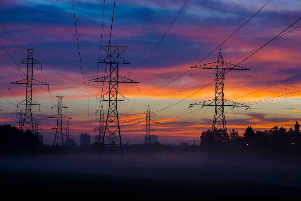 Wirtualne elektrownie pozwolą na pełne wykorzystanie energii pochodzącej z odnawialnych źródeł