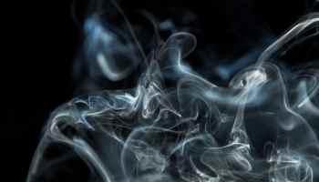 Dzieci narażone na zanieczyszczone powietrze częściej chorują