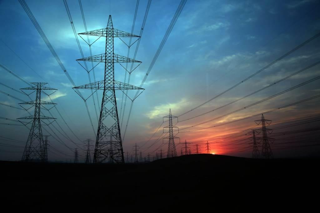 Do osiągnięcia celów klimatycznych UE konieczne jest wdrożenie działań zmniejszających zużycie energii w różnych sektorach gospodarki