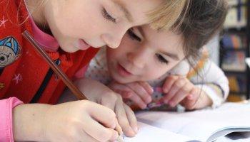 Według ekspertów edukacja ekologiczna jako przedmiot w szkole powinna mieć formę zabawy