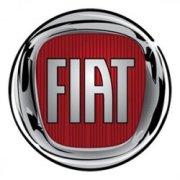 dorabianie kluczy samochodowych Fiat