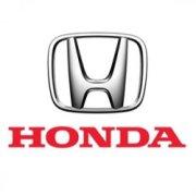 dorabianie kluczy samochodowych Honda