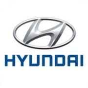 dorabianie kluczy samochodowych Hyundai