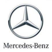 dorabianie kluczy samochodowych Mercedes
