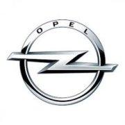 dorabianie kluczy samochodowych Opel