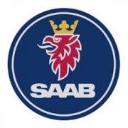 dorabianie kluczy samochodowych Saab