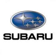 dorabianie kluczy samochodowych Subaru