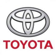 dorabianie kluczy samochodowych Toyota