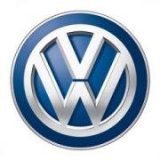 dorabianie kluczy samochodowych Volkswagen