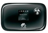 Huawei E5776 LTE Mobile WiFi Hotspot günstiger Surfspot