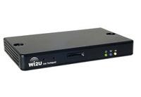 WLAN-Router-Wi2U-im-Auto
