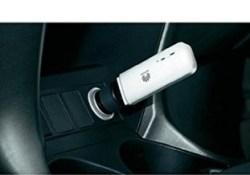 kompakter mobiler WiFi Hotspot im Auto wohnmobil LKW Wlan Router